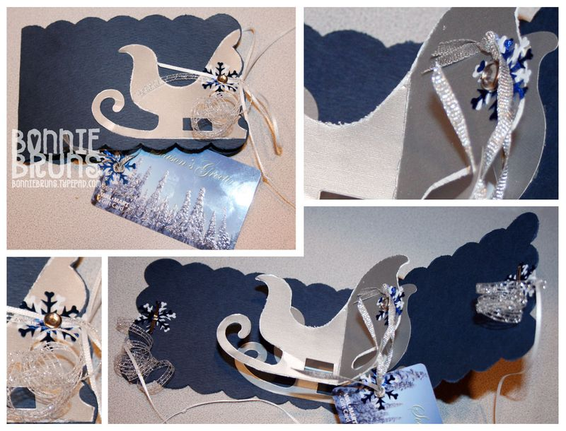 Blue_POP UP Sleigh_Gift_Card