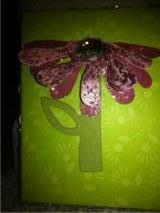 Rene's flower box