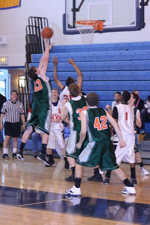 Nicholas-Basketball.